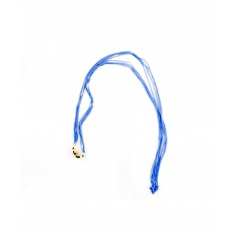 Glasses Chain